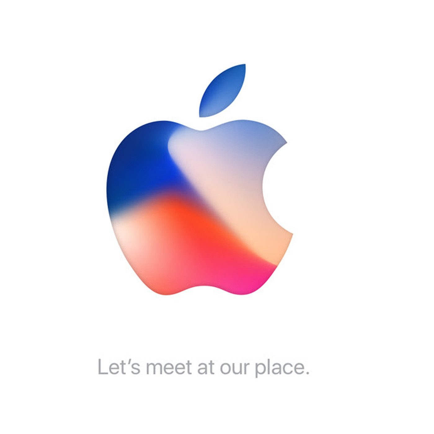 Le Iphone 8 Event Start Time Live