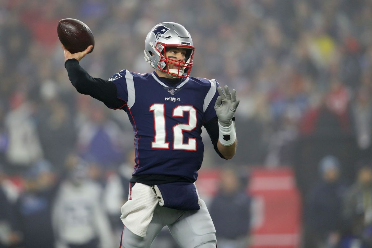 Big Cat Country Q&A: Would Tom Brady ever sign with the Jaguars ...