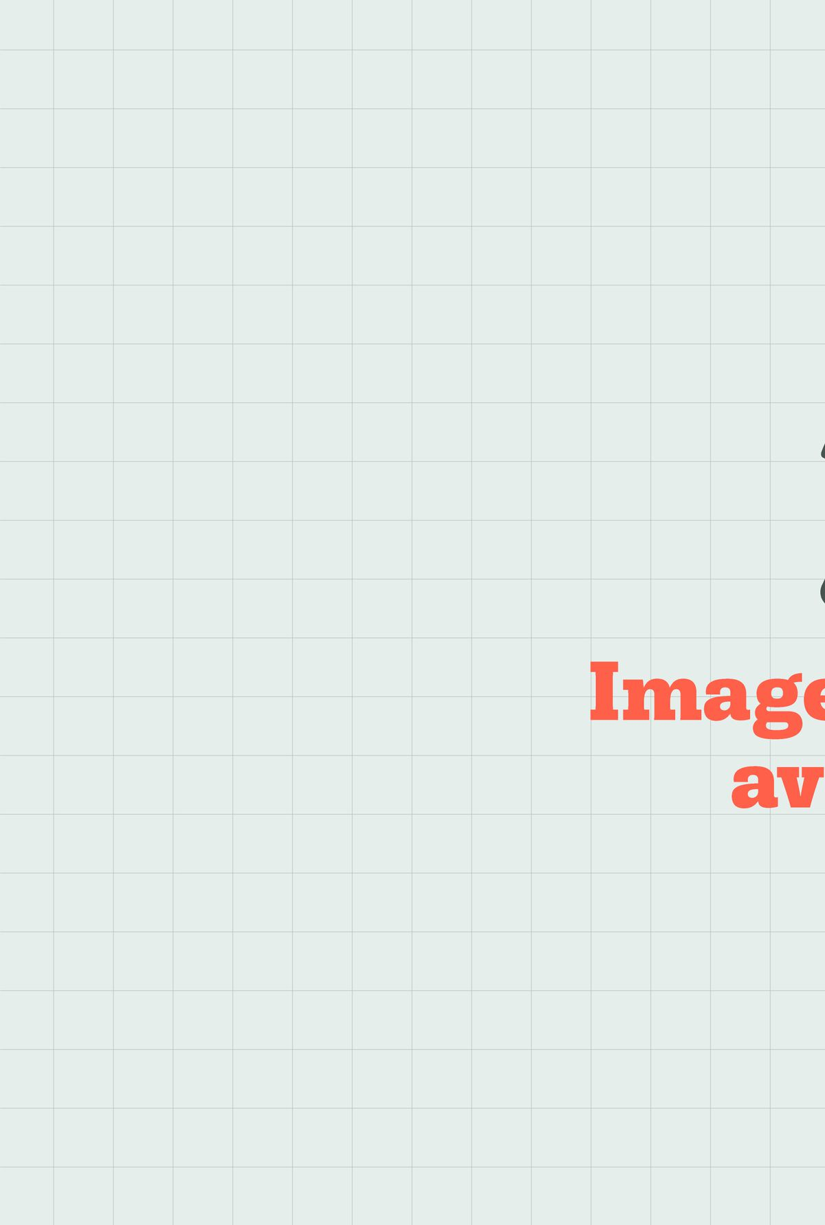 Image result for Stanley Saitowitz minimalist revamp at 1110 Green