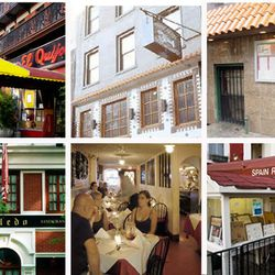 """<a href=""""http://ny.eater.com/archives/2013/04/spanish_restaurants_map.php"""">10 Classic Spanish Restaurants to Try Before You Die</a>"""