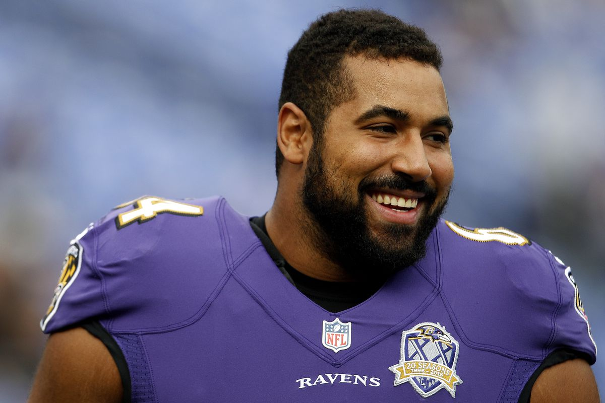 Former Penn State lineman John Urschel retires from National Football League at 26