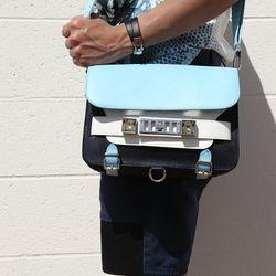 PS11 bag, $499