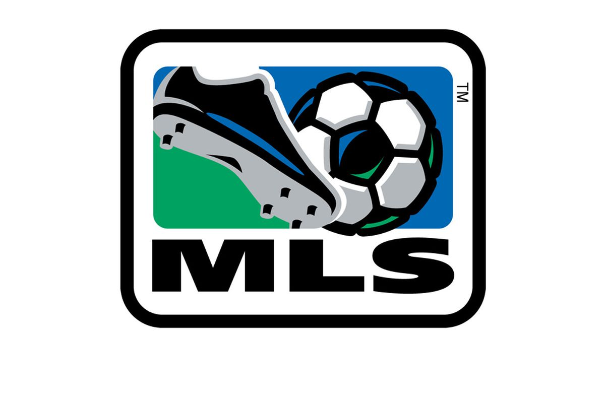 MLS Logo 2