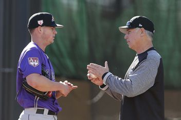 Saturday Rockpile  Making the Rockies  rotation is not an easy task 6ca8dba287