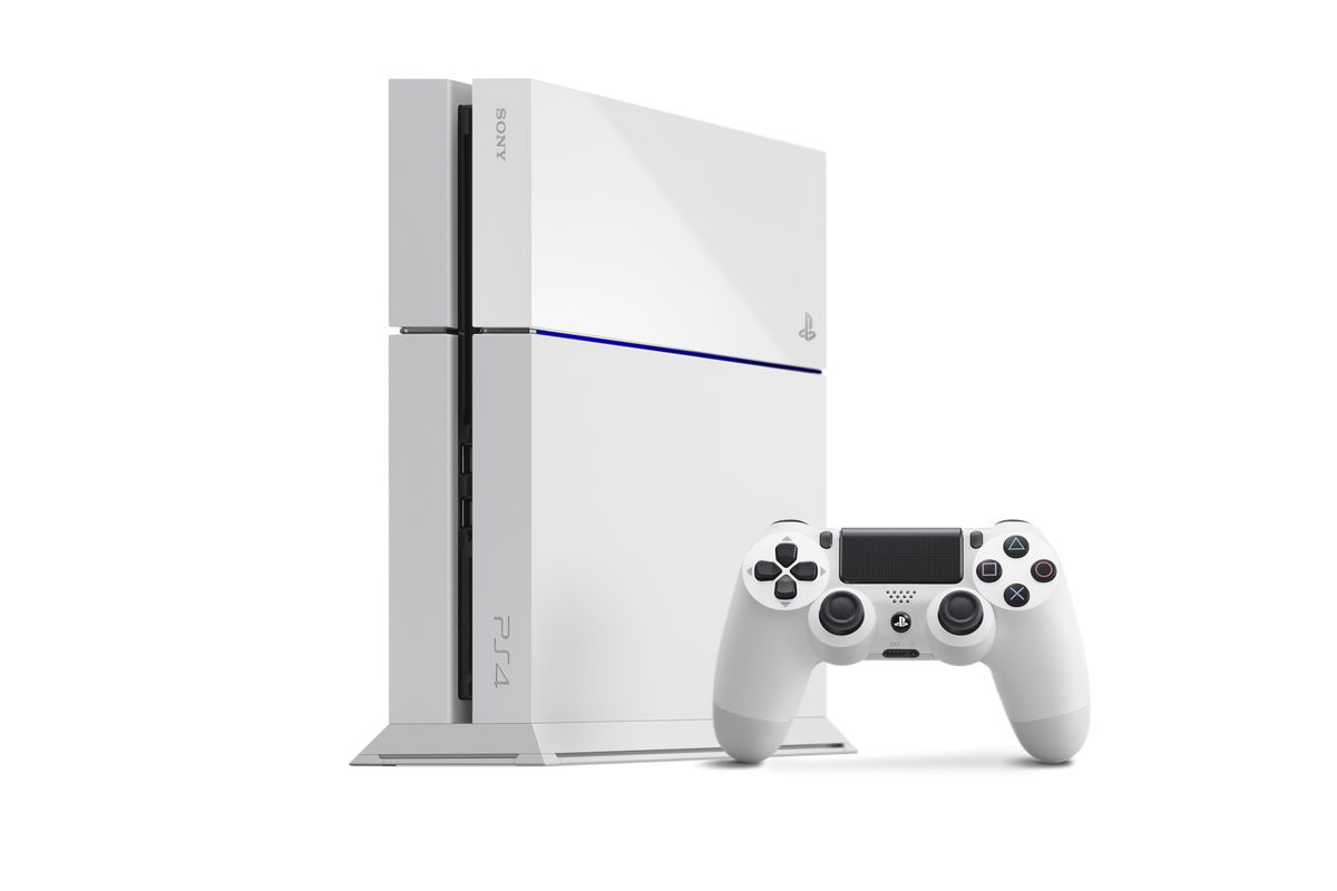 buy online b25ba 7eacd GTA 5, Last of Us PS4 bundle, $79 2DS, $99 iPhone 6: Here come the ...
