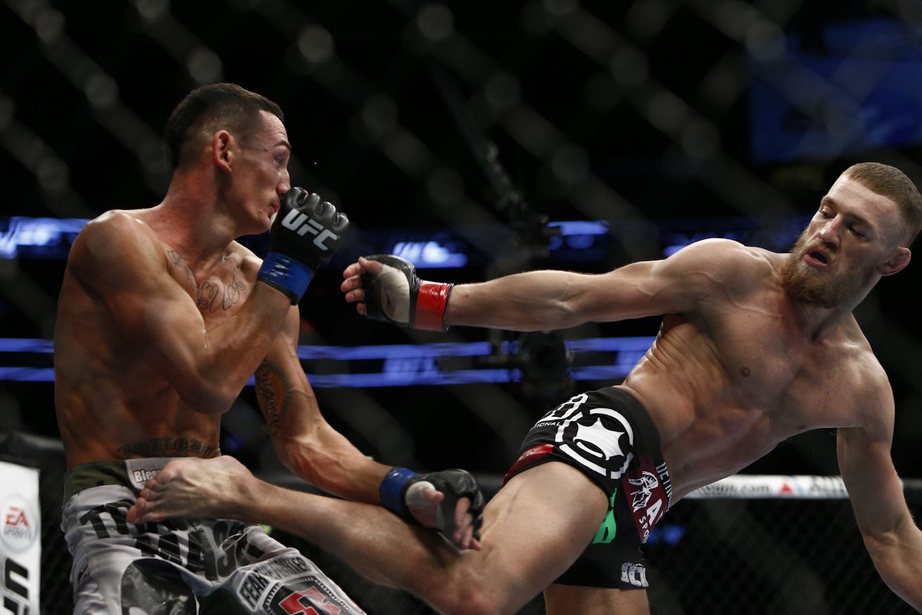 Gallery Photo: UFC Fight Night 26 Photos