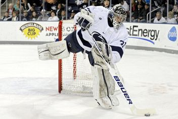 Black Shoe Diaries Archives - Penn State Hockey - Page 11 c5a60c026