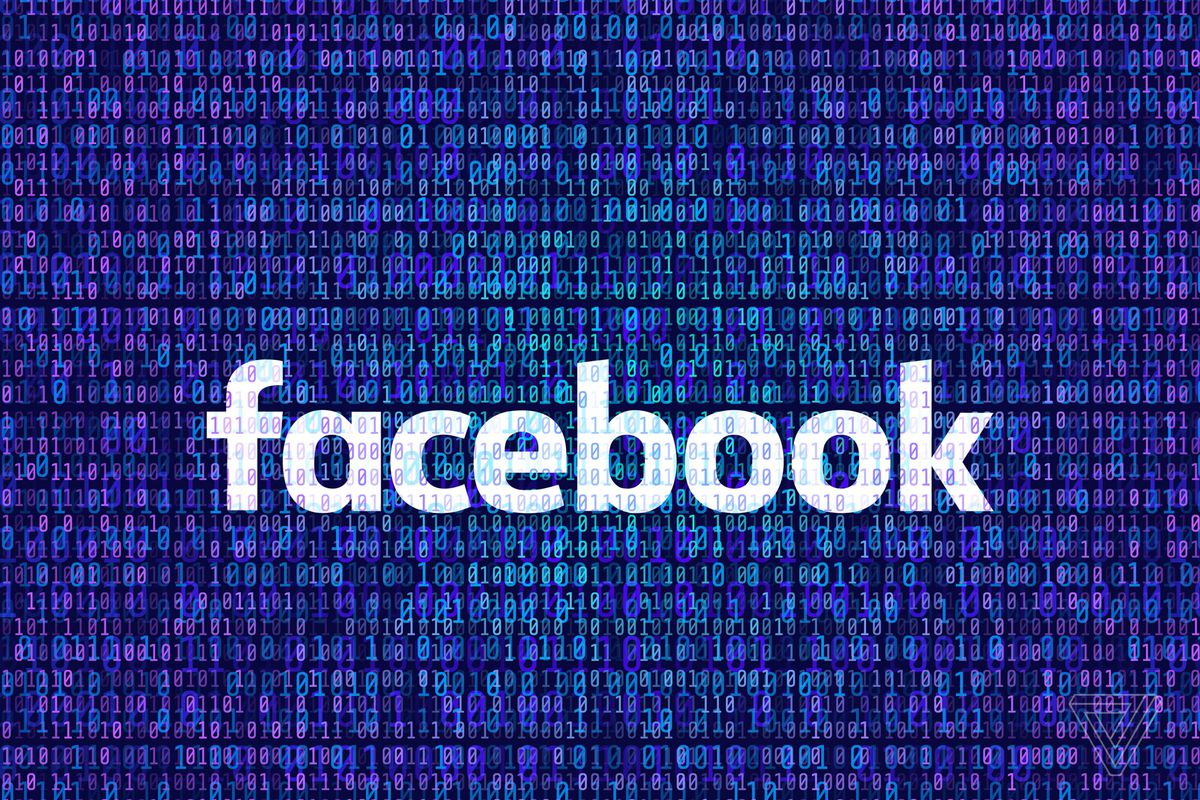 Facebook's report on George Soros attempts to tie him to an anti-Facebook coalition Jbareham_180405_1777_facebook_0003.0