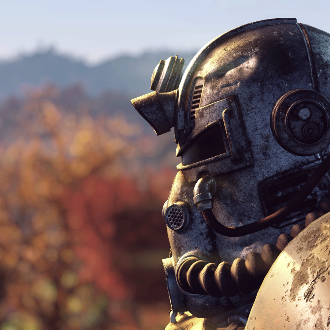 Fallout 76 players say patch 11 is a big mess - Polygon