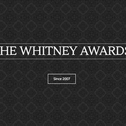 The Whitney Awards recognize for novels written by members of The Church of Jesus Christ of Latter-day Saints.