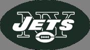 Jets Logo 2015