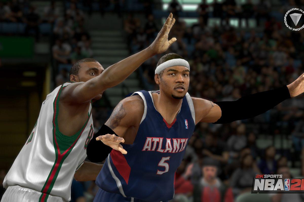 """via <a href=""""http://2ksports.com/media/images/screens/NBA2K11screen13.jpg"""">2ksports.com</a>"""