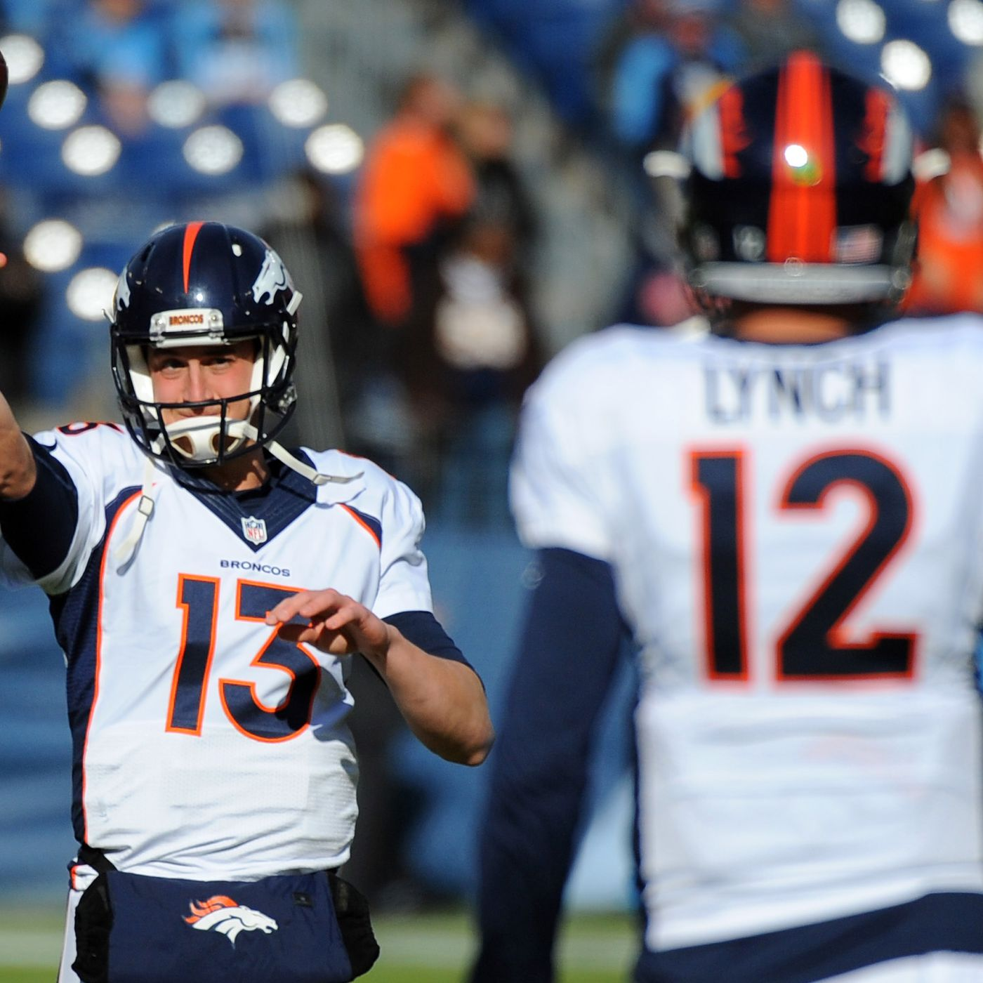 164a9e768fe Denver Broncos: What does it take to find a franchise quarterback ...