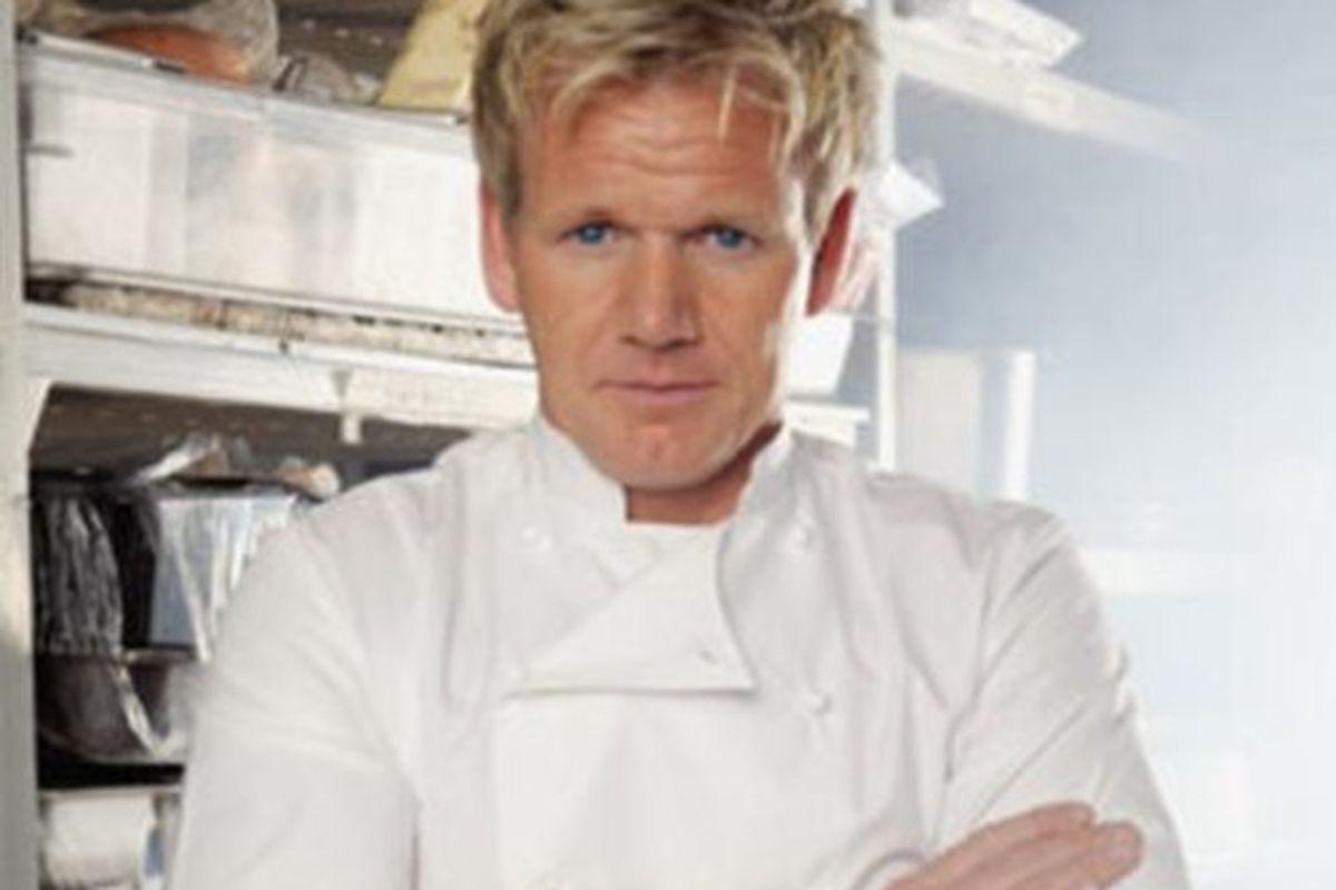 "<a href=""http://travel.usatoday.com/destinations/dispatches/post/2012/01/celeb-chef-gordon-ramsey-moves-into-las-vegas-/601433/1"">Greg Cayne/USA Today</a>"