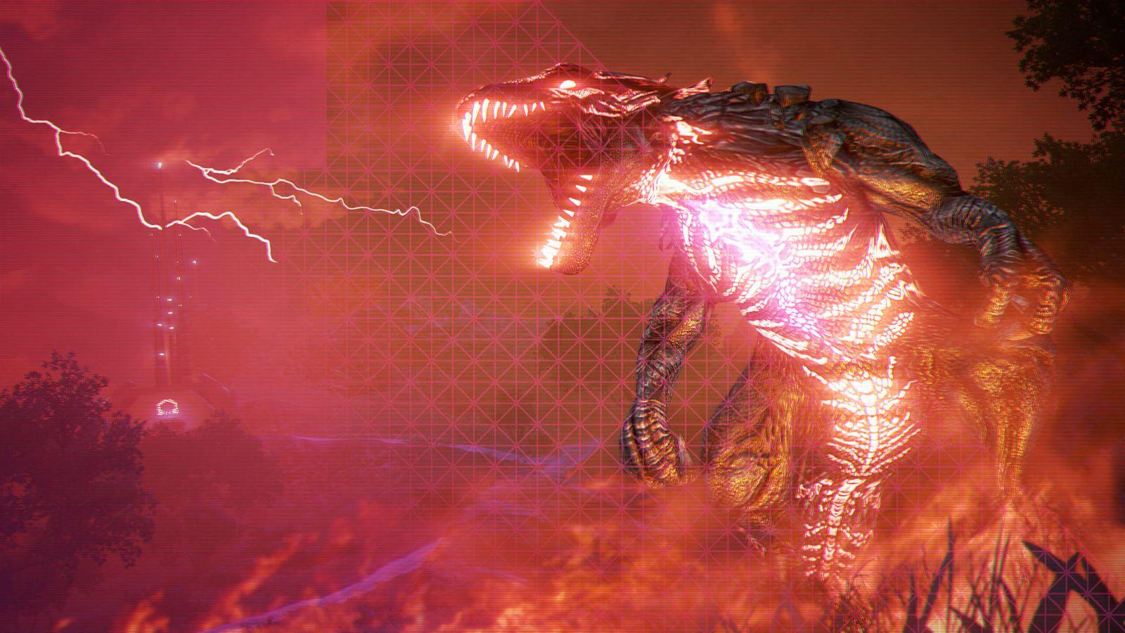Far Cry 3: Blood Dragon review: cold war kids | Polygon
