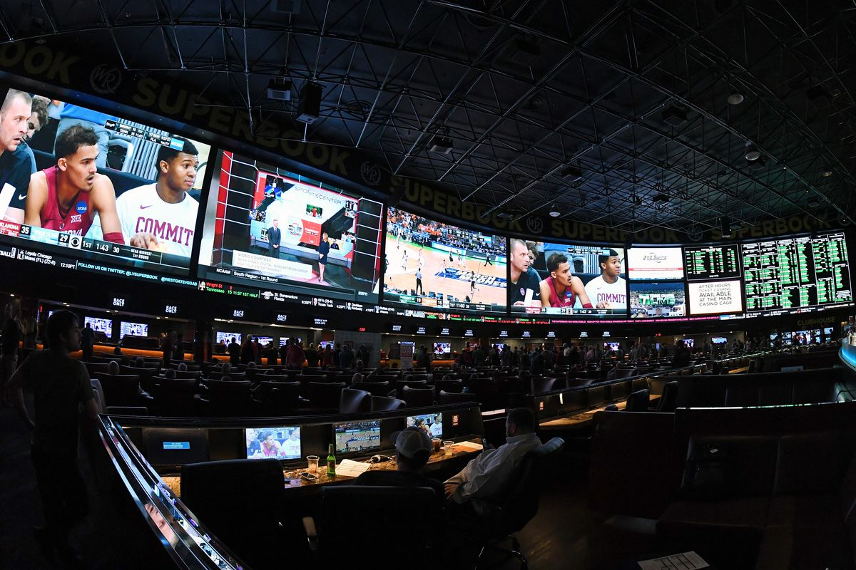 new jersey sports betting ruling party