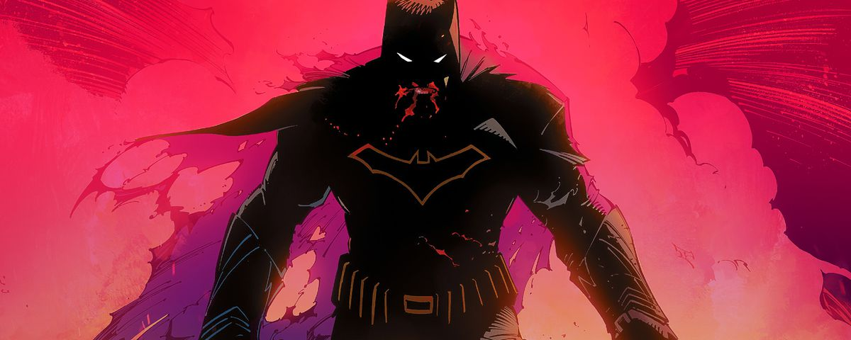 Best comics of 2018: Batman, Black Panther, X-Men and more