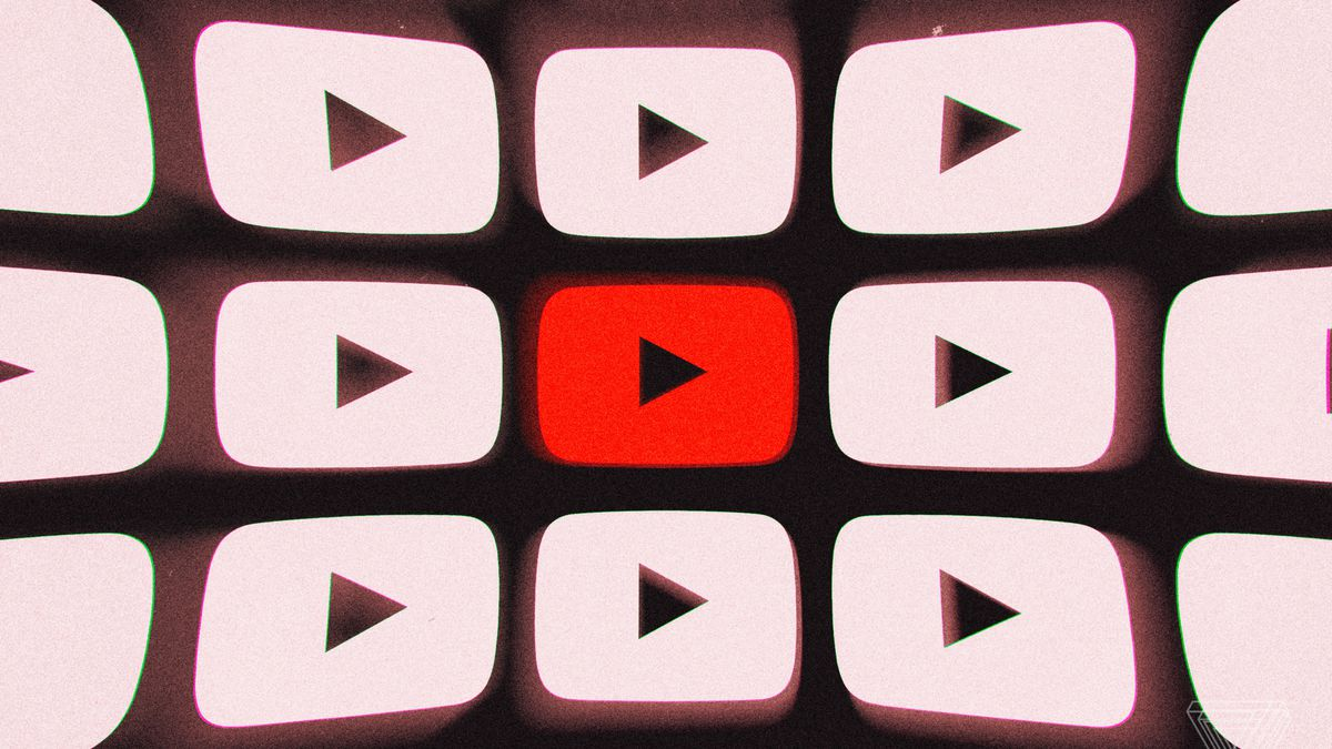 YouTubers are not your friends - The Verge
