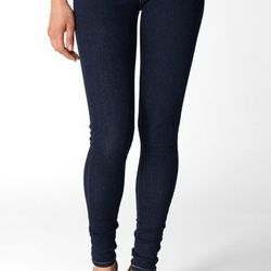 """<b>Levi's</b> 535 Leggings in Night Out, <a href=""""http://us.levi.com/product/index.jsp?productId=4044346&cp=3146849.3146909.3699766.2898706&clickid=prdsw"""">$46</a>"""