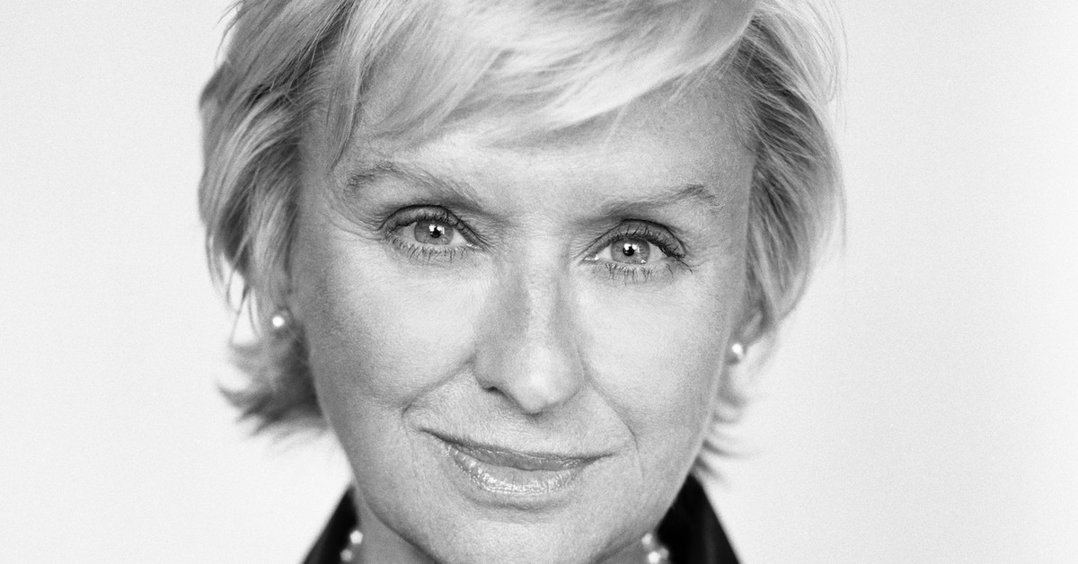 recode.net - Why magazine mogul Tina Brown is 'angry and upset' at Google and Facebook