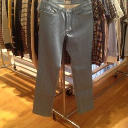 Jeans, $65
