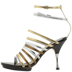 <a href= http://www.payless.com/store/product/detail.jsp;jsessionid=029A09A4552495C7917191C3424D13E3.pss-app-02-app1?catId=cat10376&subCatId=&skuId=093575050&productId=71153&lotId=093575&category=&catdisplayName=Brands>Cleo Strappy Sandal</a>, Was $59.99,