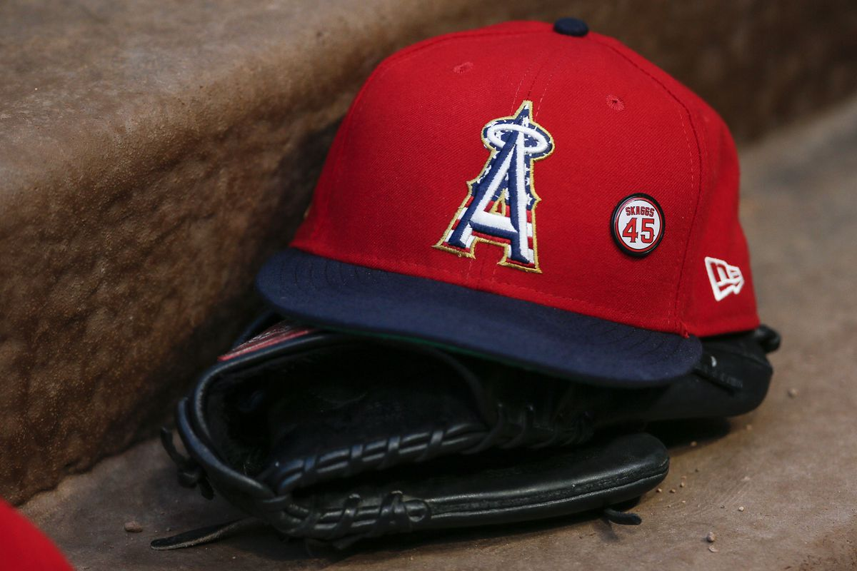 24026abe Series Preview: Angels @ Astros (Sliding into the Break) - Halos Heaven