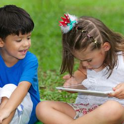 Recent headlines calling screens 'digital heroin' may have scared any parent of a kid with an iPad. But with some thoughtful guidelines, there is no need to fear the gadgets in our kids' lives.