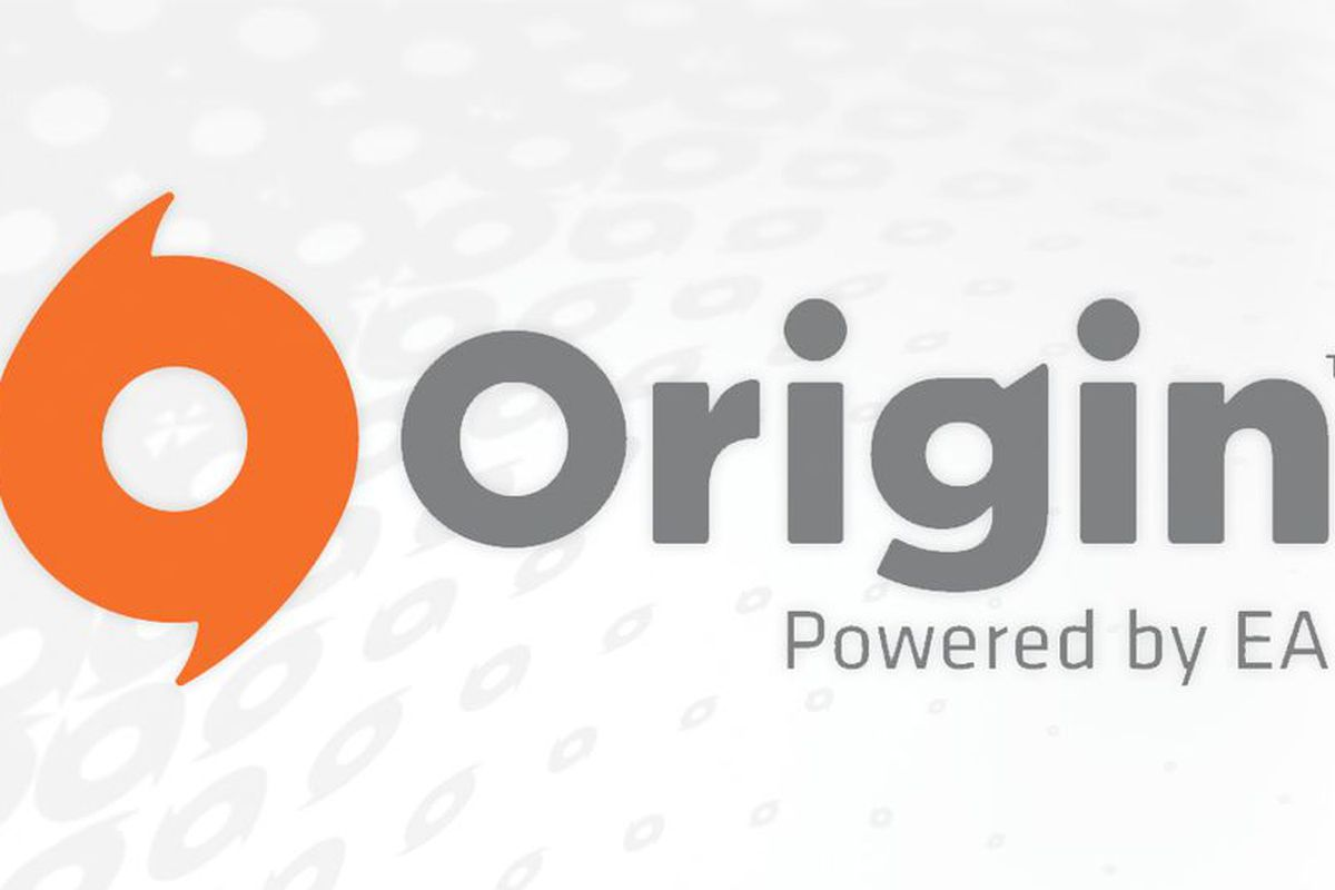 your origin account will now be called an ea account polygon