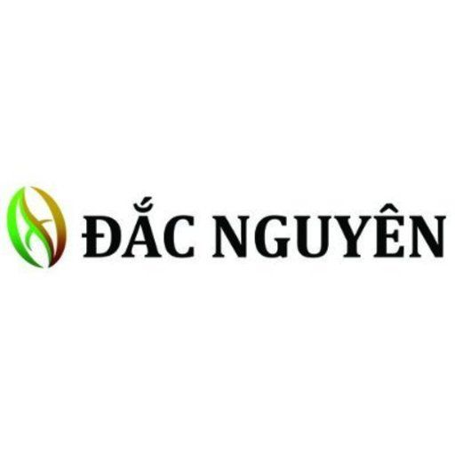dacnguyen