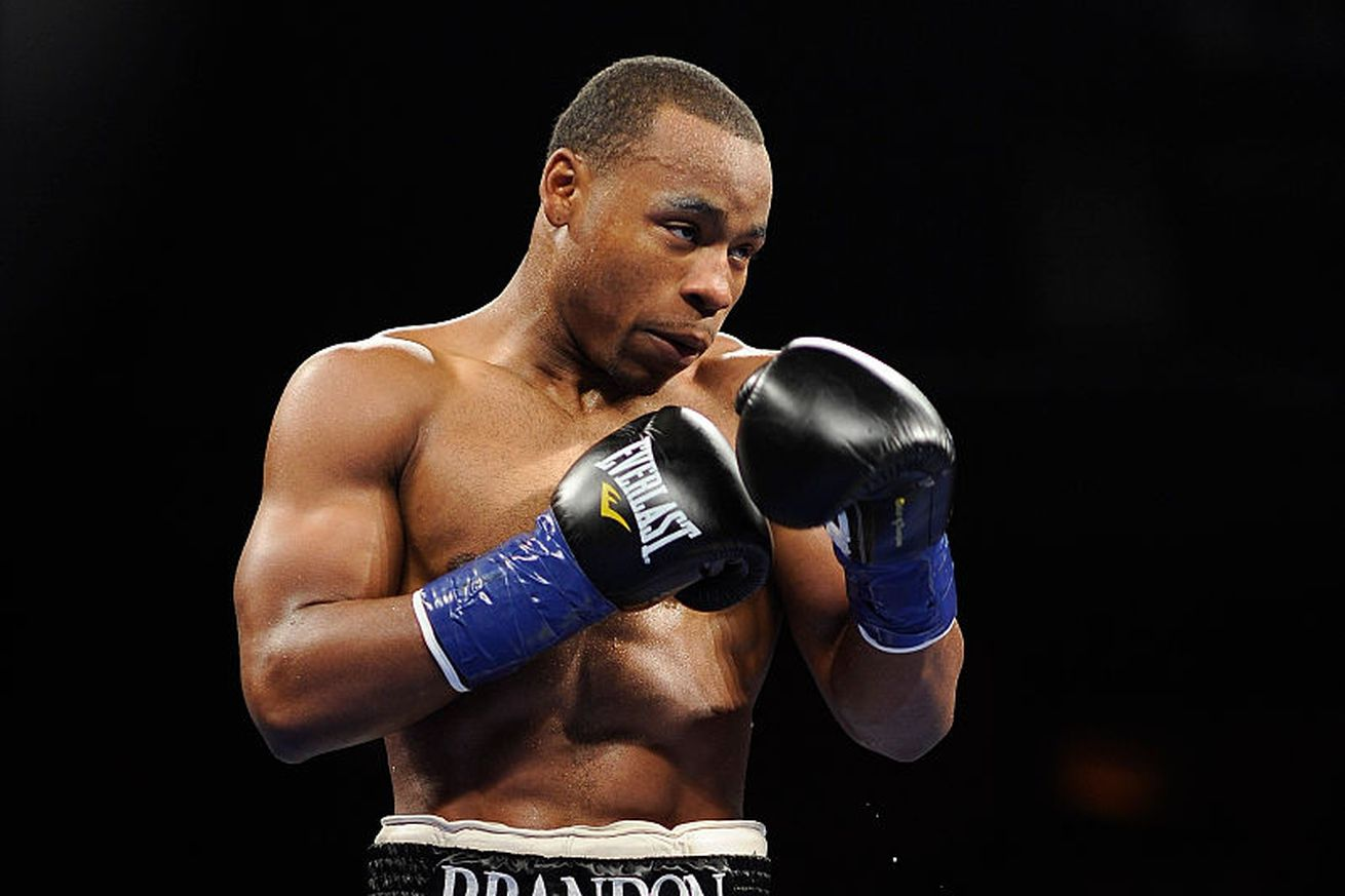 gettyimages 578023600 1024x1024.0 - Contender winner Adams confirms Golovkin, Charlo offers