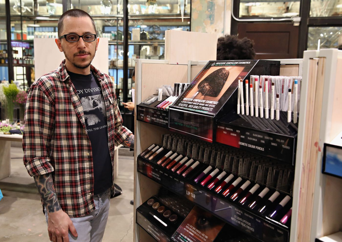 Sephora's OCC Lawsuit Explains How Beauty Products Are Sold - Vox