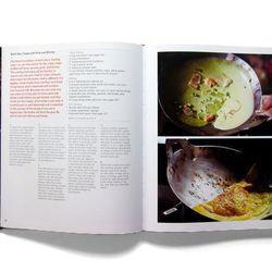 <em>Vietnamese Home Cooking</em> by Charles Phan.
