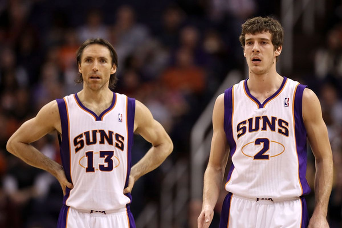 385918edf8e Ranking Every Phoenix Suns 2nd Round Playoff Series - Bright Side Of ...