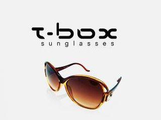 ceda8654bf6 Ten Non-Shady Places to Buy Sunglasses in Miami - Racked Miami