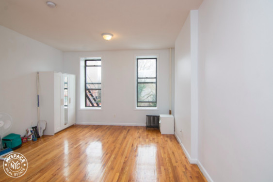 New York Rent Comparison What 1600 Gets You In Nyc Right Now