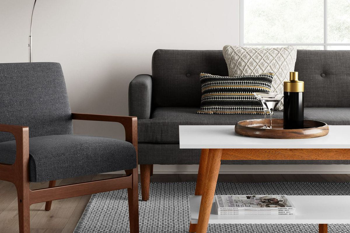 The best Labor Day deals at Target - Curbed