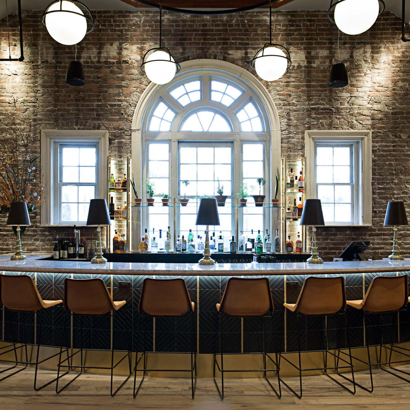 Best Date Restaurants Around Boston Eater Boston