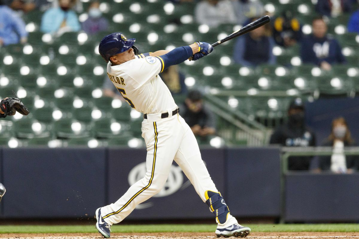 Milwaukee Brewers Daily Prospect Report: Friday, May 28 - Brew Crew Ball