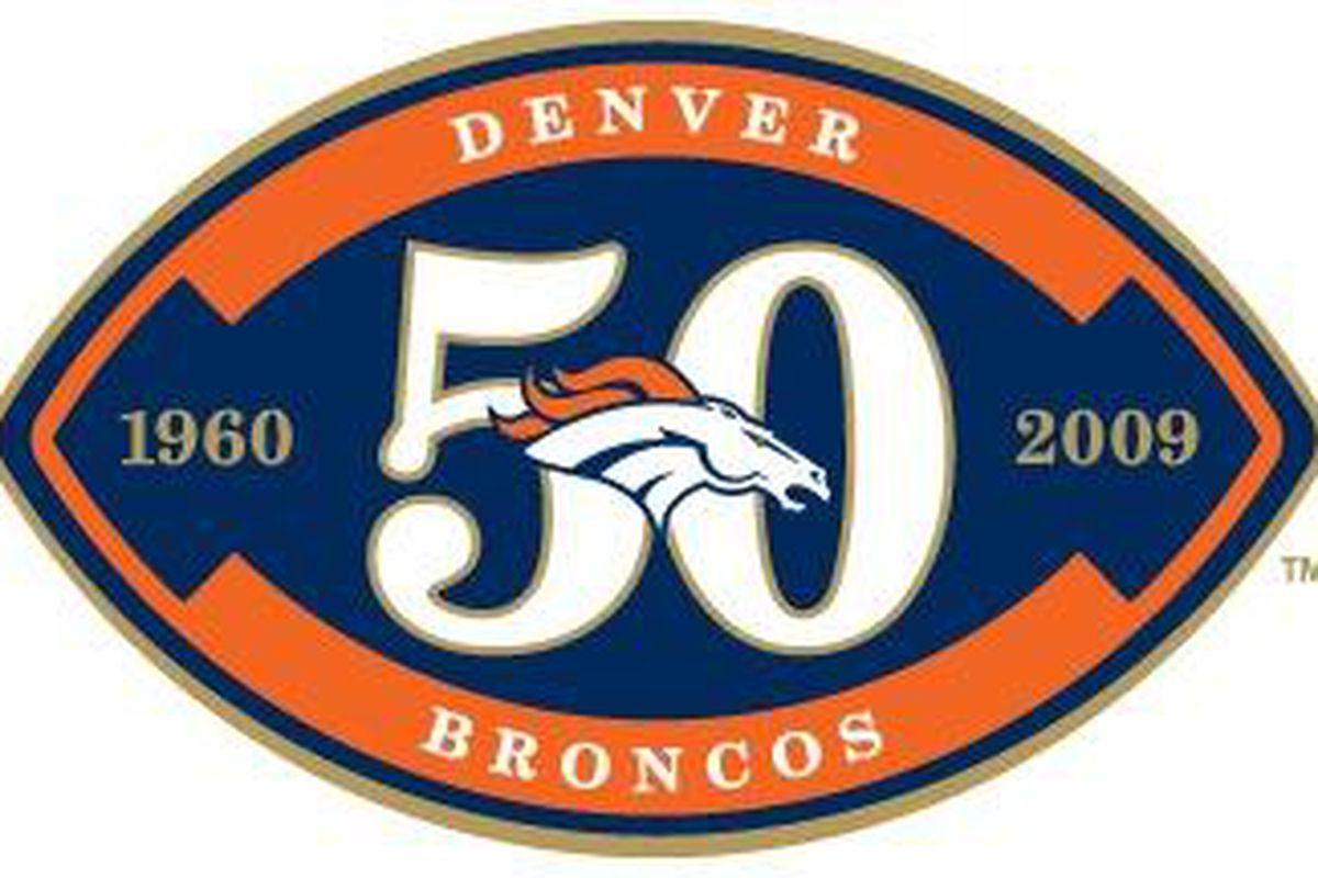 Vote now denver broncos 50th anniversary team mile high report help the broncos celebrate 50 years of broncos football biocorpaavc