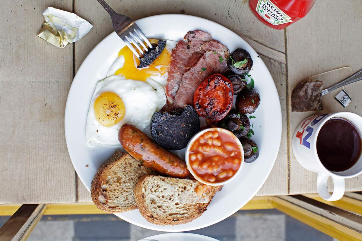 The Breakfast Club will take its all-day breakfasts which people queue for to a second location in London's Soho