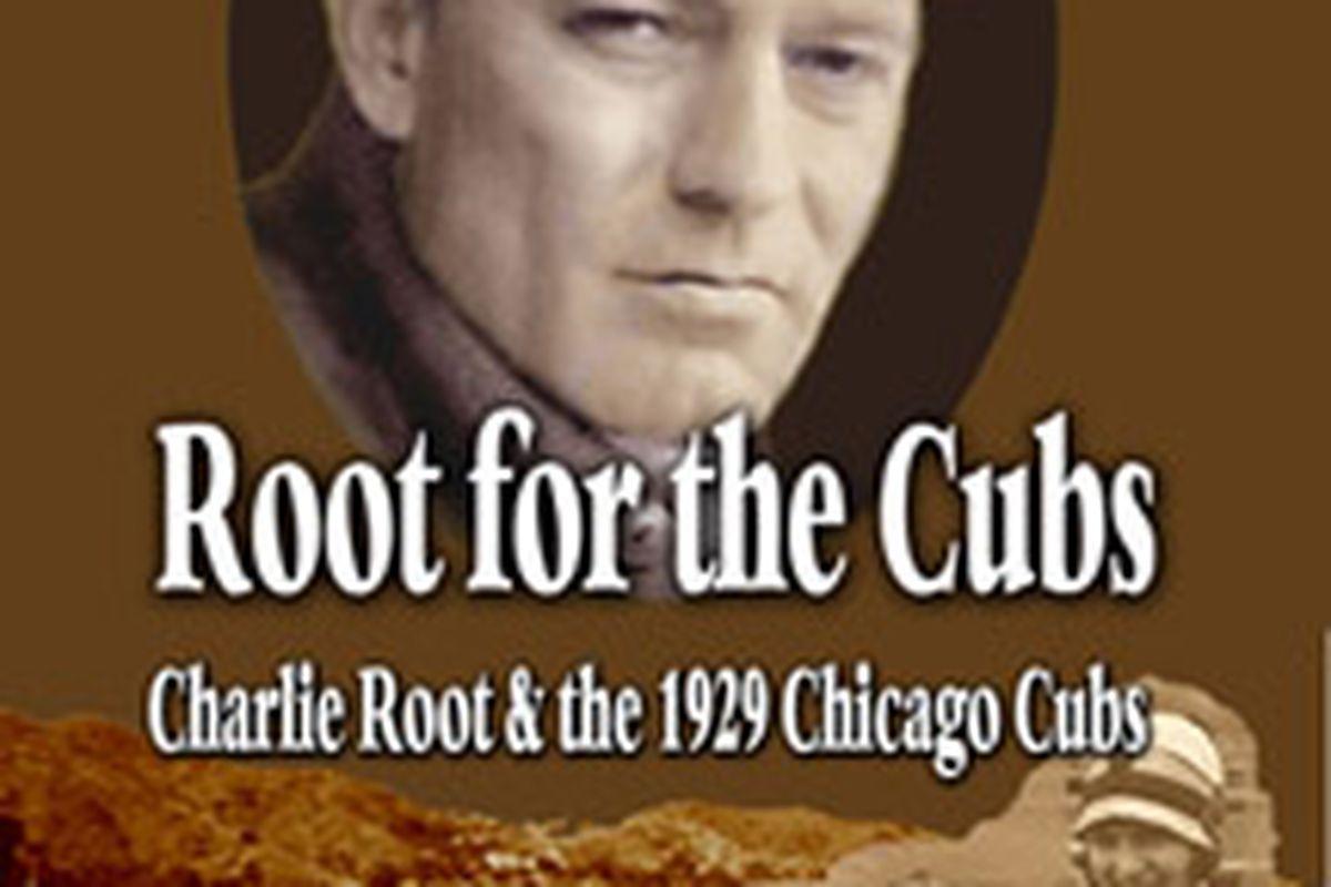 "via <a href=""http://windpub.com/books/RootForCubs--72--3x5.jpg"">windpub.com</a>"
