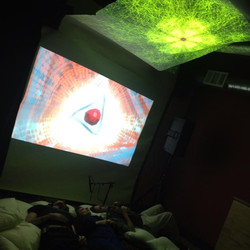 SoundSelf (Oculus)