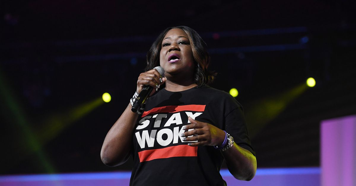 trayvon martin�s mother announces run for local office in
