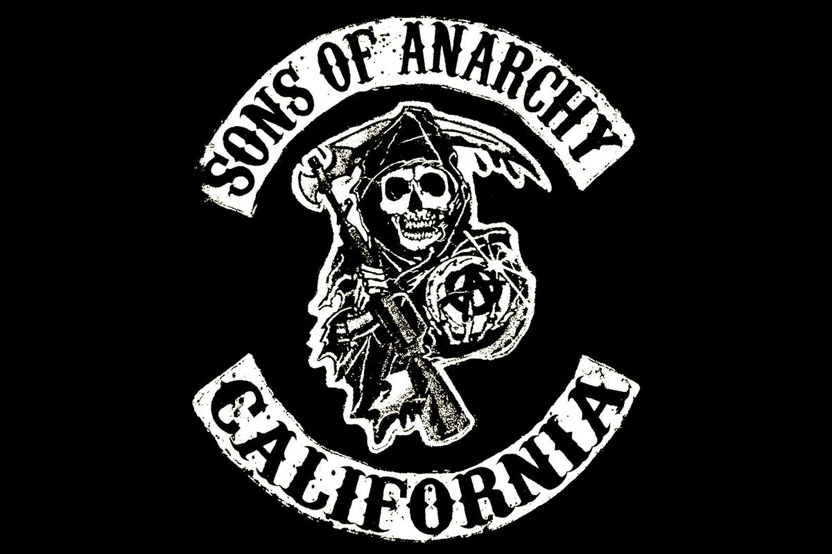The Sons Of Anarchy Video Game Will Be On Tablets Not Consoles