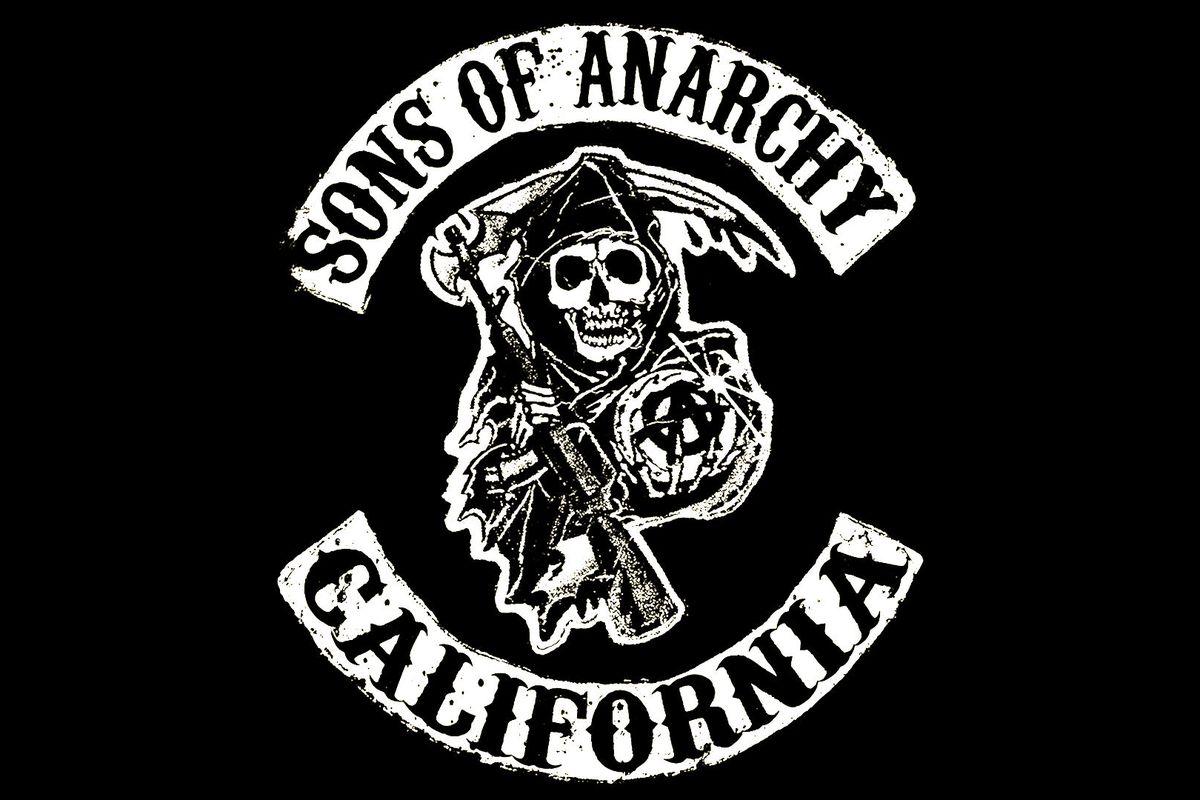Afbeeldingsresultaat voor sons of anarchy