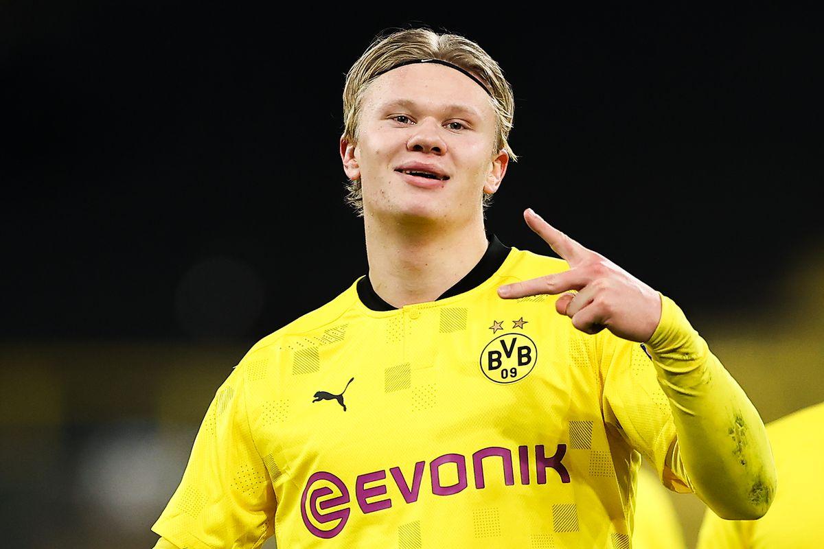 Borussia Dortmund v Club Brugge KV: Group F - UEFA Champions League