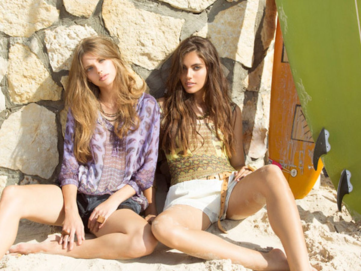 """Image via <a href=""""http://www.gypsy05.com/"""">Gypsy05</a>"""