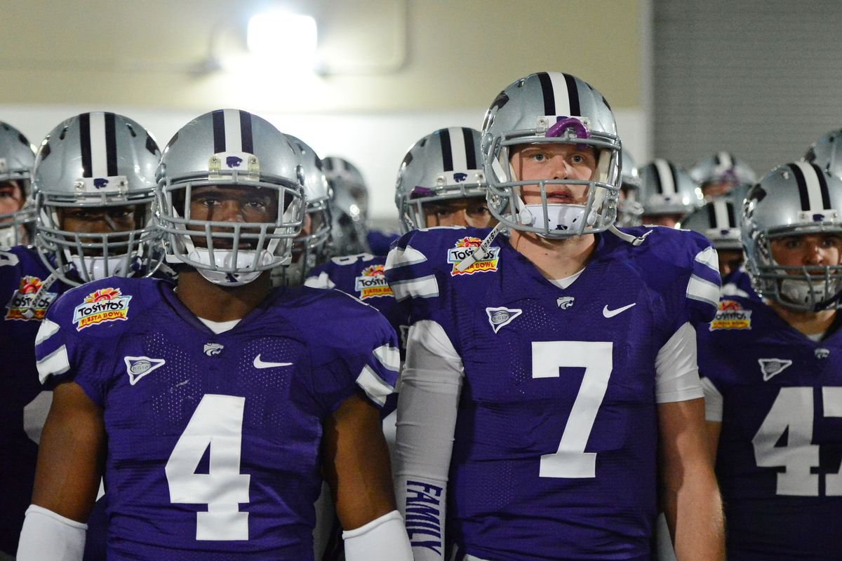 K State Slate 2 20 13 Bring On The Cats