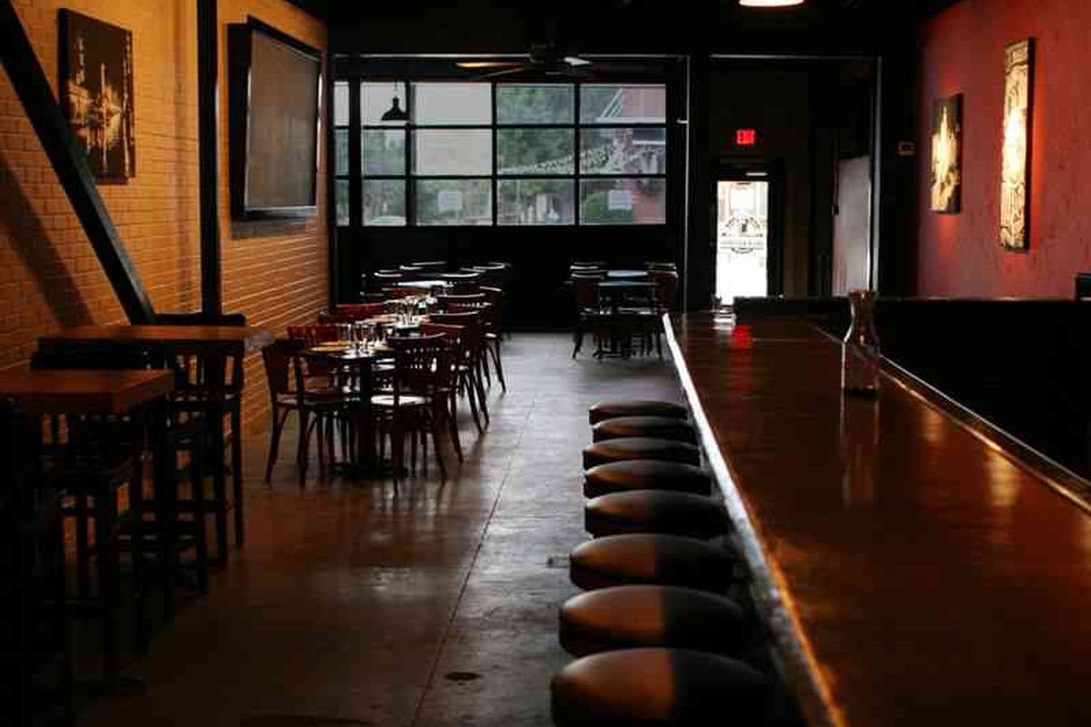 Dallas Beer Kitchen Will Revamp Its Menu And Reopen This Week ...